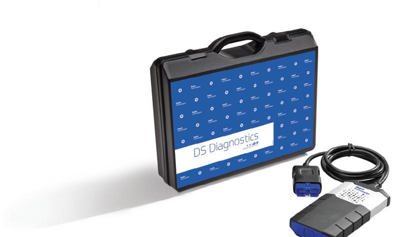 Delphi provides clarity on ADAS