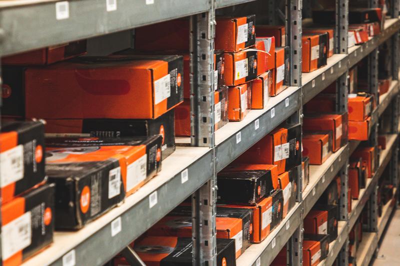 Eurorepar extends product lines