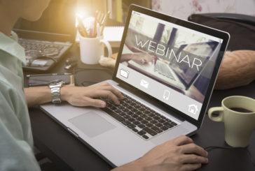 Gates reveals details of technical webinar