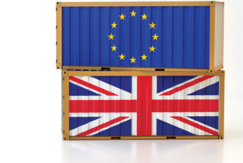 How the Brexit deal affects the aftermarket