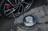 WIN! Ring Smart Digital Tyre Inflators