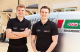 Castrol launches Mobile Mechanic programme