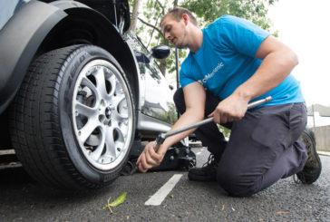 The benefits of online car repair booking platforms