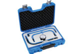 Laser Tools launches test kit