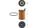 MAHLE extends filtration range