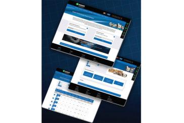 Melett releases online catalogue