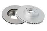 Mintex outlines brake pad range