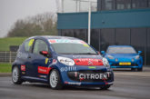 Mission Motorsport enters CityCar Cup
