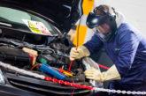 IMI reveals chasm in EV skilled workforce
