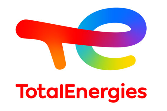 Total reveals updated name and identity