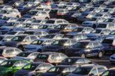 AA Cars reveals most popular used vehicle