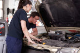 Tips for supporting apprentices