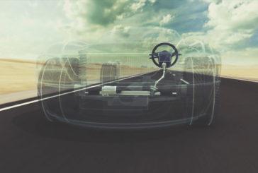 HELLA introduces steering electronics range