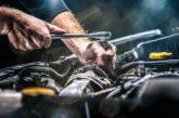 LKQ Euro Car Part raises concerns over MVBER