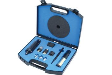 Laser Tools extends range