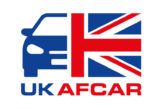UK AFCAR lobbies for automotive aftermarket