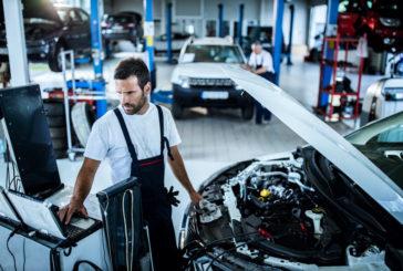 VARTA urges UK garages to test car batteries