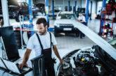 VARTA urges garages to check car batteries