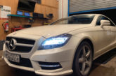 DPF Doctor member offers time saving advice