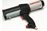 Henkel updates Loctite range