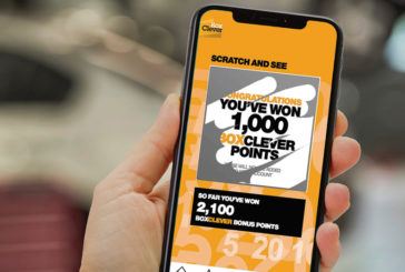 NGK outlines BoxClever loyalty scheme