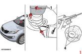 Autodata shares a Kia Sportage fix