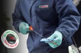 Castrol launches oil check campaign