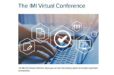 IMI hosts first-ever virtual conference