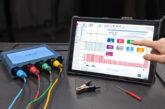 Pico launches PicoScope 7 Automotive