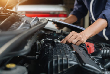 Motorists have lack of funds for major car repair