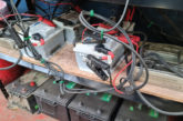 Rotronics offers battery management tips