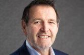 VLS reveals Chairman appointment