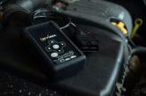 GS Yuasa updates battery configuration tool