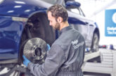 Putting a stop to MOT advisories