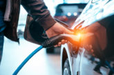 Electric vehicles rise in popularity
