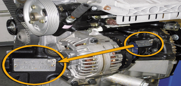 How To Replace The Timing Belt On A Renault Clio Ii: Renault Laguna 2 Engine Diagram At Gundyle.co