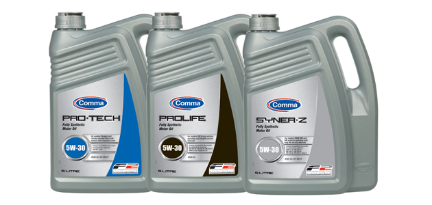 How can incorrect engine oil cause CAT or DPF failure