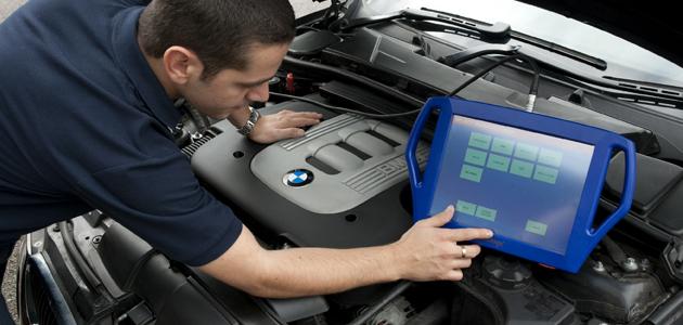 MINI body control unit complaints - Professional Motor Mechanic