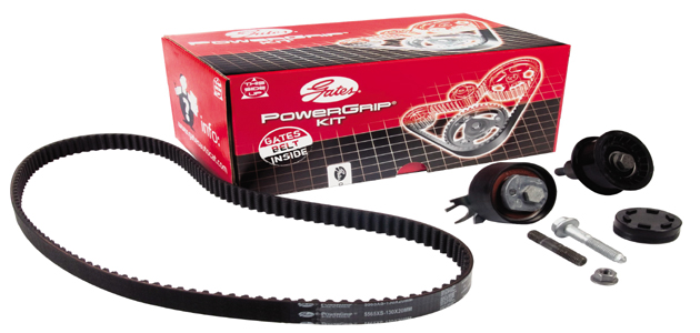 Troubleshooting Renault Master 2 5d Timing Belt Fitment
