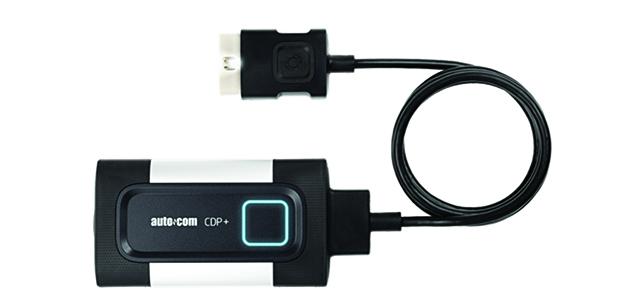 autocom diagnostics uk